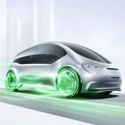 Powertrain and electrified mobility