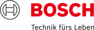 Bosch Mobility Solutions