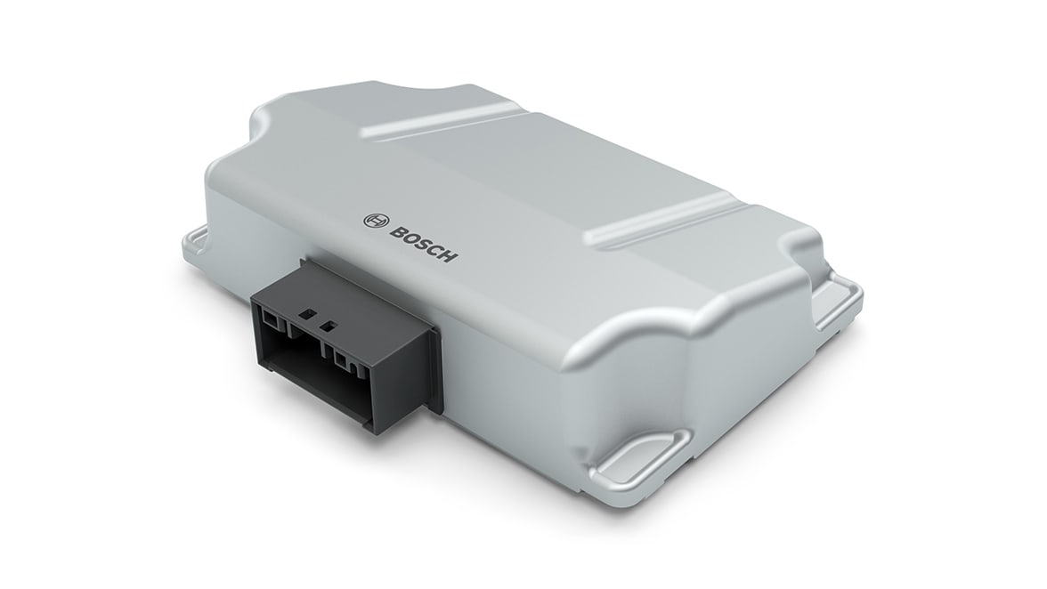 DC/DC converter for start/stop systems